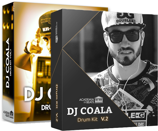 dj-coala-drum-kit-gratis