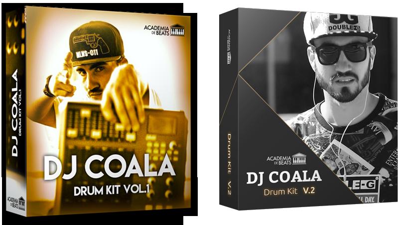 dj-coala-drum-kit-gratis