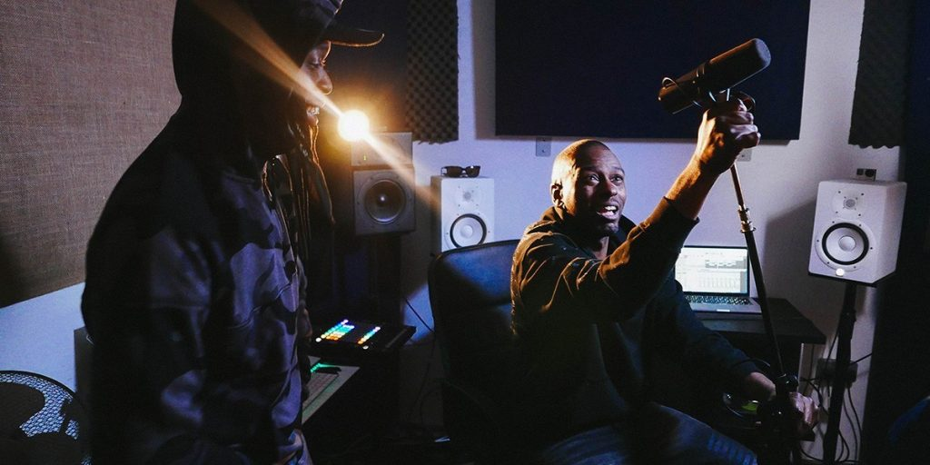 from-mc-to-producer-flowdan-on-the-making-of-welcome-to-spentshell-sub-1