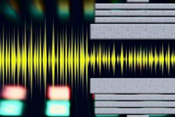 audio-compression-670x335