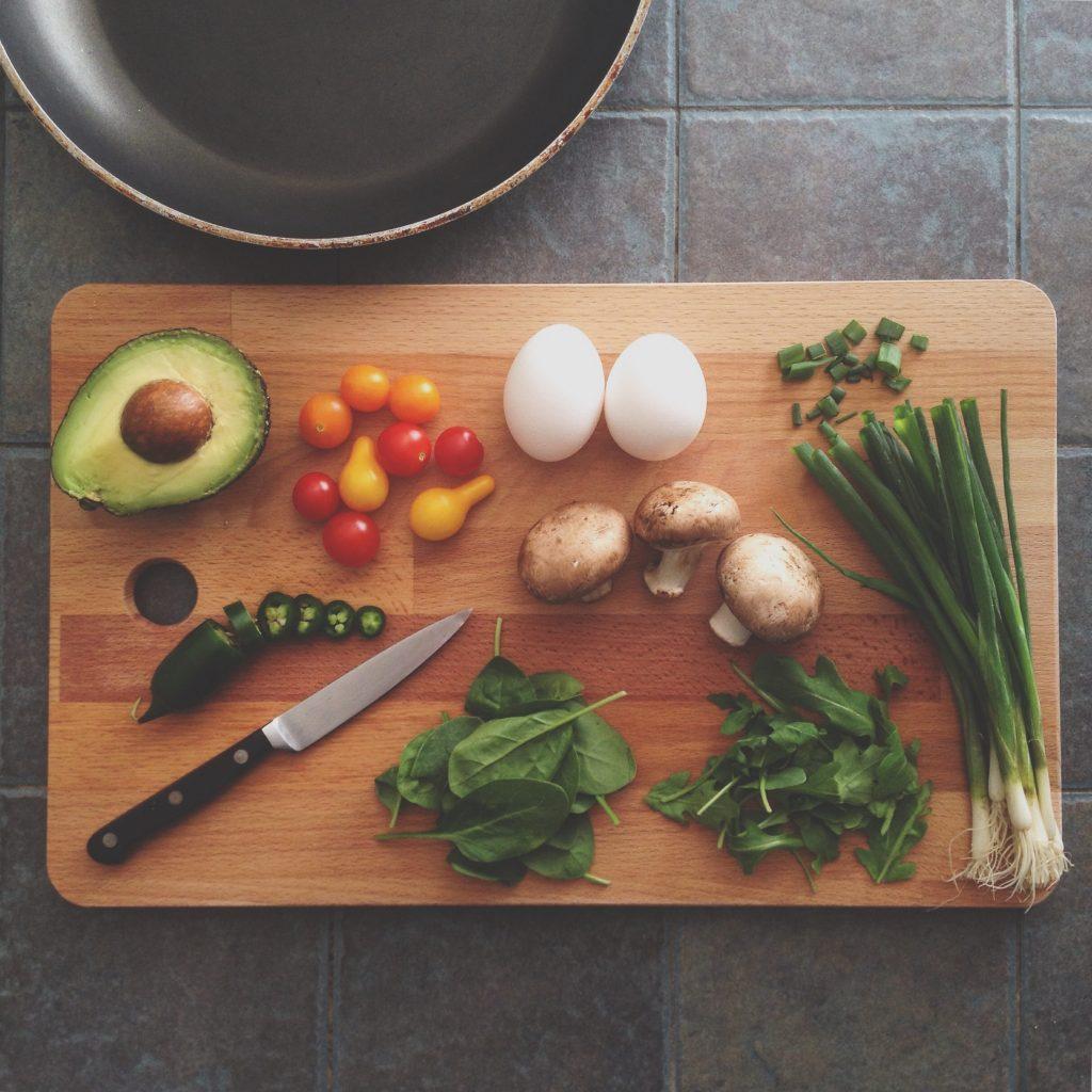 memoria-ram-a-mesa-onde-estao-os-ingredientes