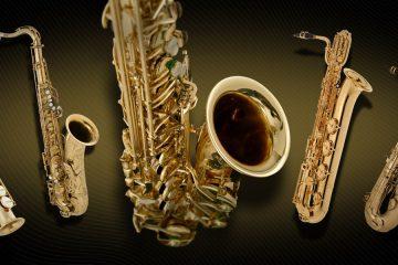 vst-free-instrumentos-de-sopro